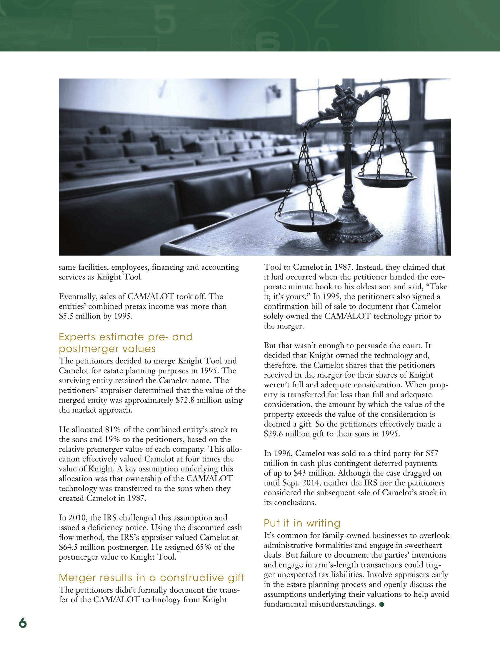 Leask - July – August-6