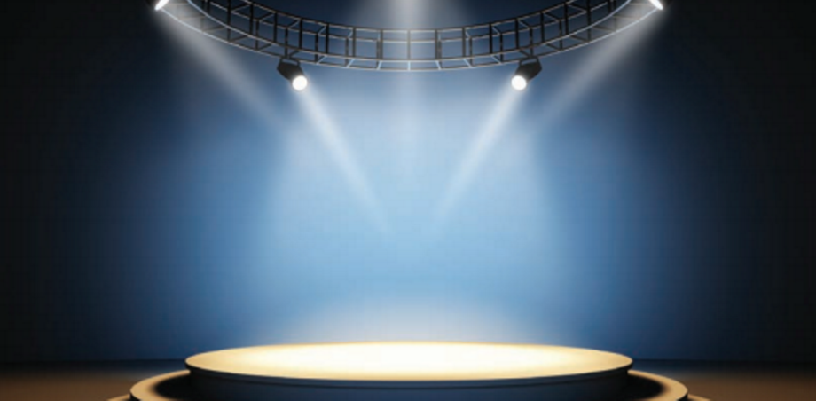 CASTING A SPOTLIGHT ON THE GUIDELINE M&A METHOD – JOHN M. LEASK II CPA/ABV, CVA